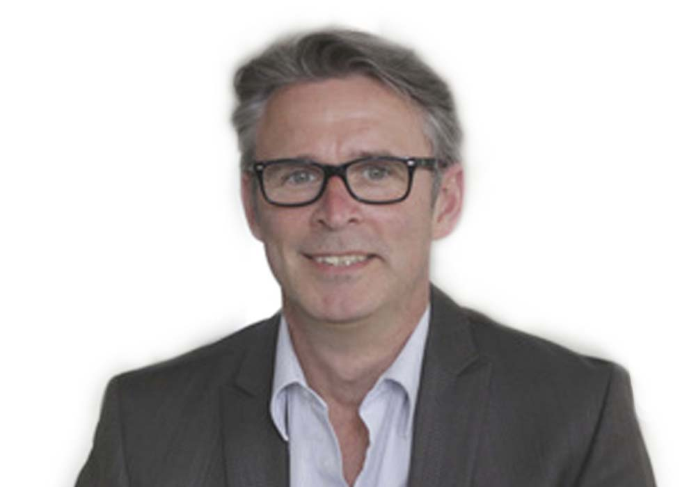 Jochen Rausch